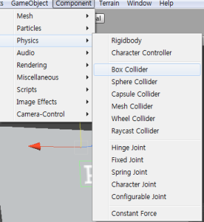unity scripting how to add component to scroll view